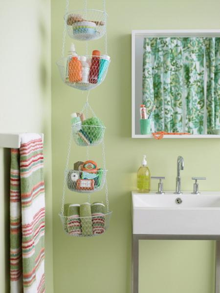 Toiletries | San Diego Professional Organizer | Image Consultant | Home  Organizers | Home Organization