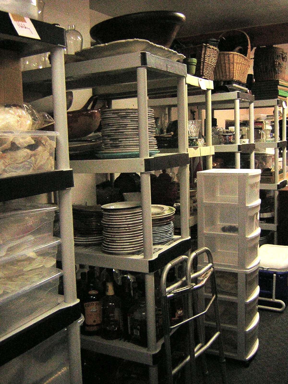basement san diego professional organizer image consultant home