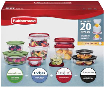 rubbermaid review image