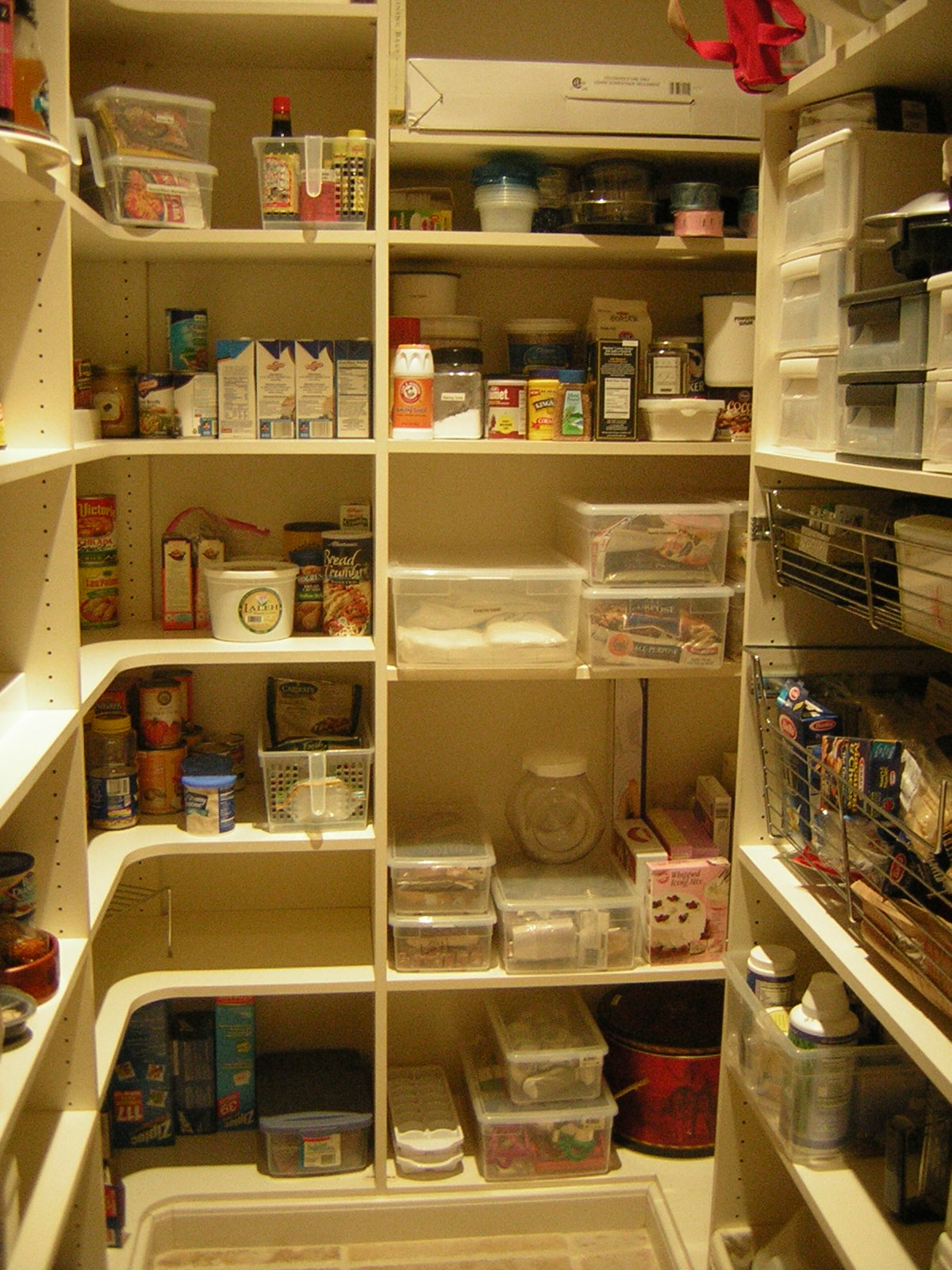 Kitchen Pantry Storage Medium Size Of Kitchen Pantry