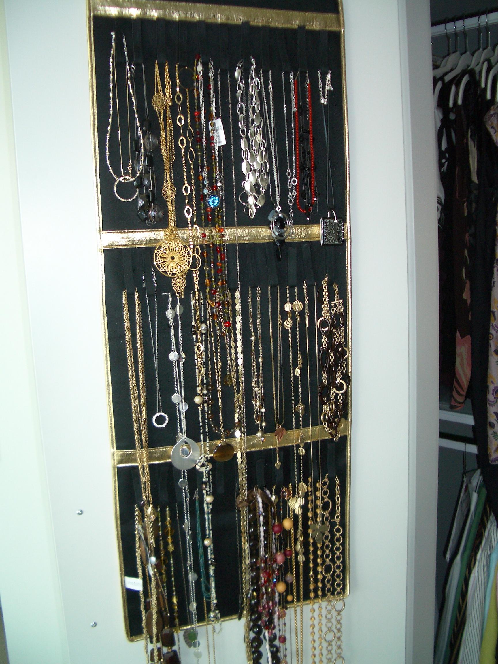 Jewelry Box | San Diego Professional Organizer | Image ...