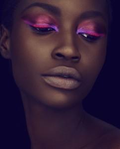 pin-by-divariffic-designs-on-makeup-for-dark-skin-pinterest-1394470850n84kg