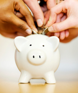 Want to teach your kids how to save money?
