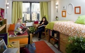 college-dorm-room4