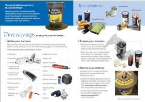 Battery_recycling_jpeg