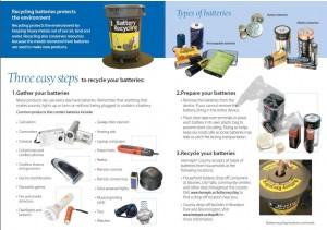 Battery_recycling_jpeg